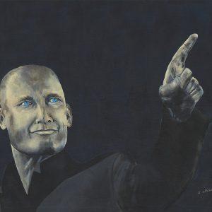 6. L'ETOILE - Gilbert Ovtcharenko