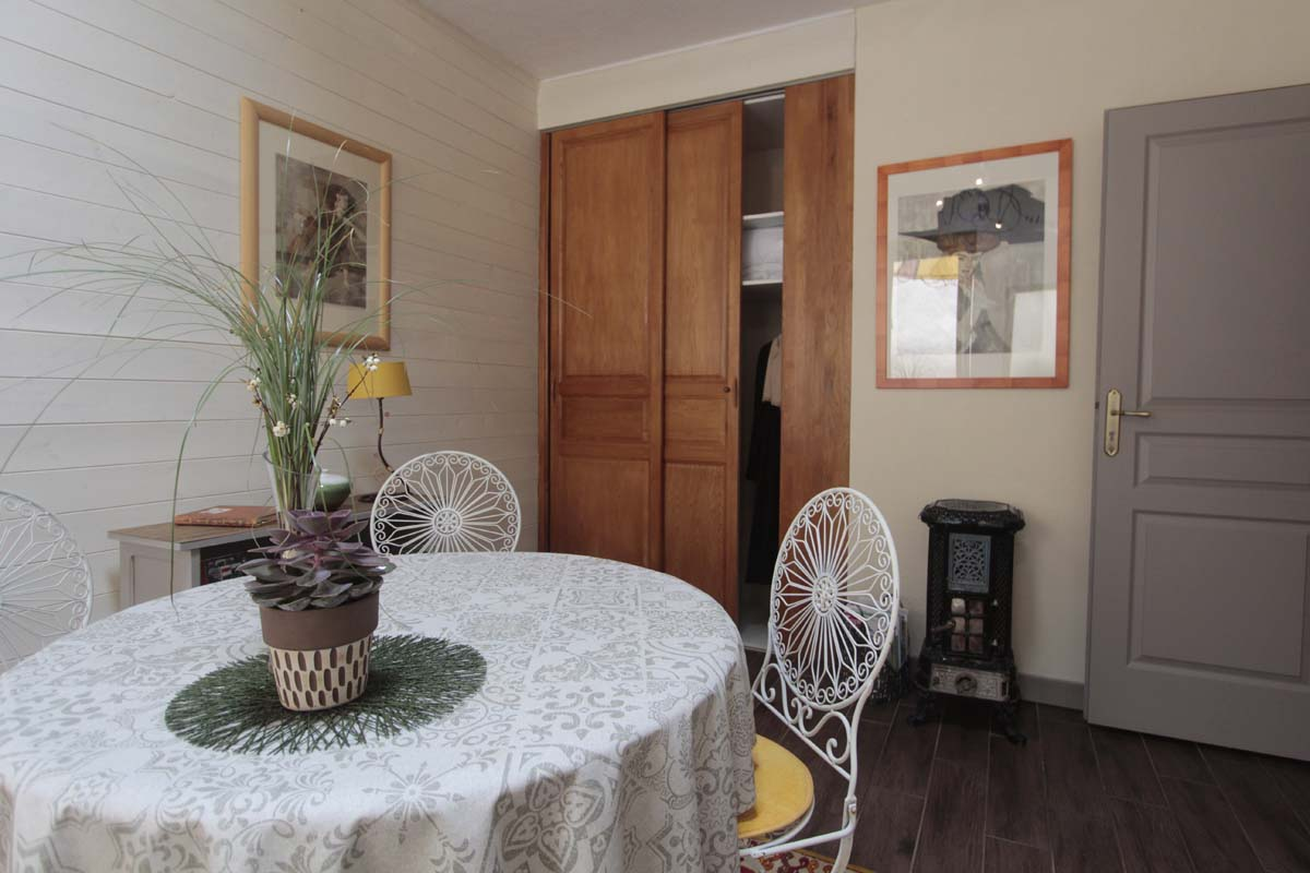 Salon Suite Occidentale 2