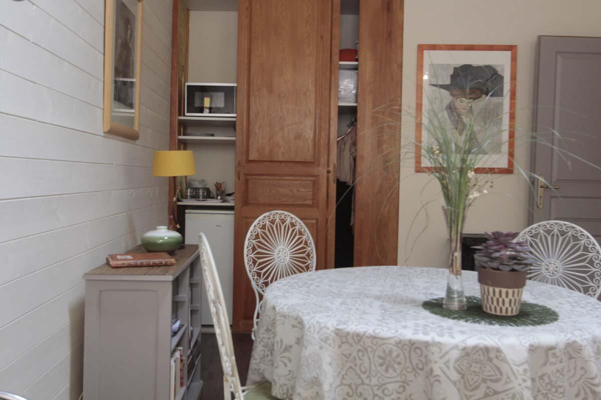 Salon Suite Occidentale 3